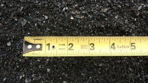 iron mill scale
